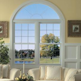 Vinyl Vs Aluminum Windows Through The Consumer Looking