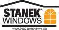 Stanek Windows, by Great Day Improbements, LLC