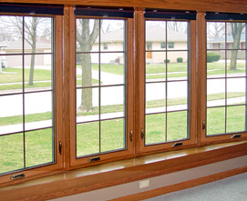 Windows For Homes And Residential Projects Window Design