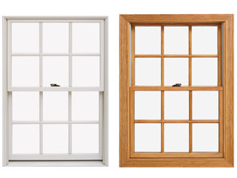 Image Result For Storm Windows Vs Replacement Windows