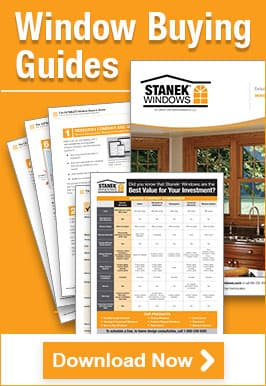 Window Buying Guide - Download Now