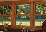 3 Benefits of Replacement Windows for Your Home