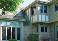 Affordable Replacement Windows