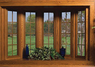 window design trends