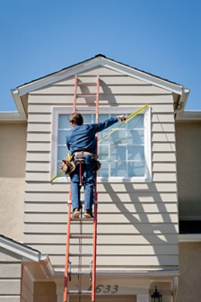 buy replacement windows vinyl replacement windows best time to buy for new homeowners