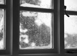 17 window condensation solutions - Interior storm windows for old houses ...