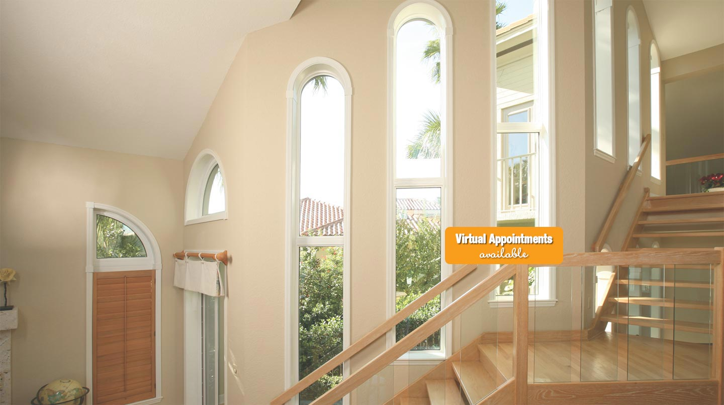 Stanek replacement windows energy efficient windows for Energy efficient replacement windows