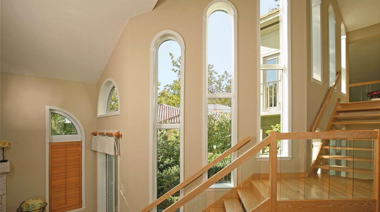 stanek replacement windows energy efficient windows energy efficient windows
