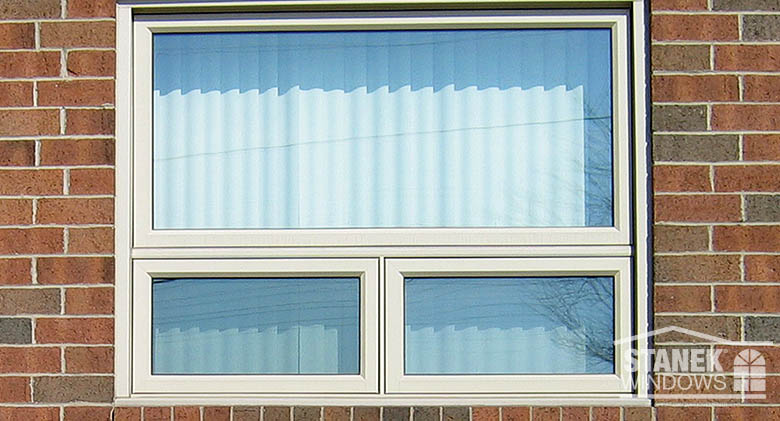 Awning vinyl replacement windows photo gallery stanek for Awning replacement windows