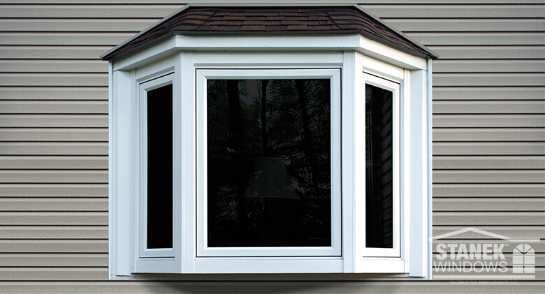 Bay Window Roofs Options Shapeyourminds Com