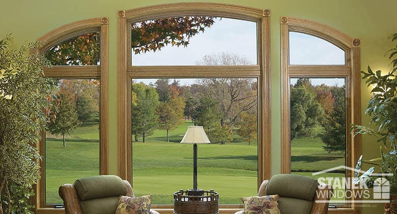 Casement Windows Photo Gallery Affordable Replacement