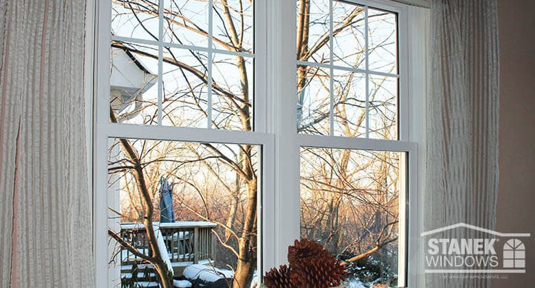 17 Window Condensation Solutions