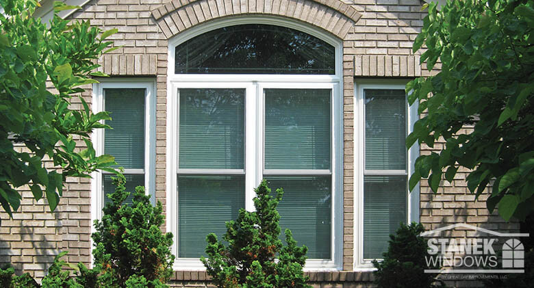 Double hung windows photo gallery stanek windows ideas for Window design pakistan