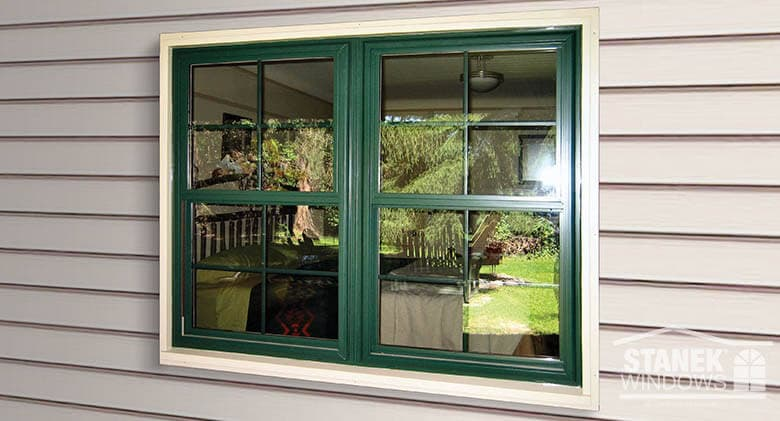 How to paint vinyl windows for What are the best vinyl windows
