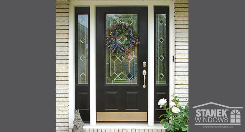Home Entry Doors - Photo Gallery | Provia Entry Doors on home design projects, house gallery, home design art, home design team, home design applications, modern building gallery, home design online, home design exterior colors, home design categories, home design before and after, home design book, home design consultation, home design artists, home design youtube channels, home design wallpaper, home design styles, home design forum, home design process, home design details, home design equipment,