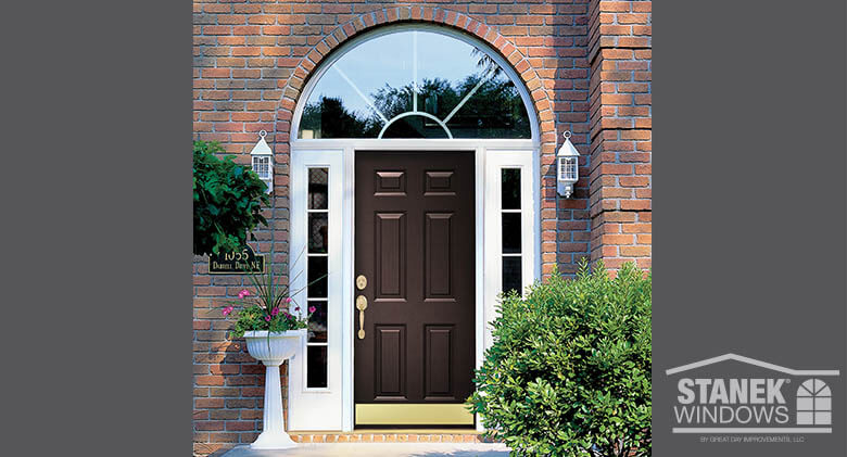 Home Entry Doors Photo Gallery Provia Entry Doors