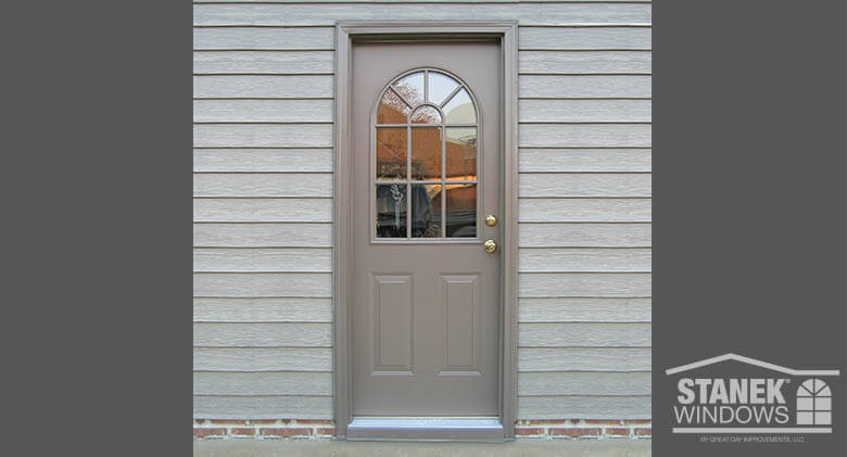 Steel Entry Doors home entry doors - photo gallery | provia entry doors