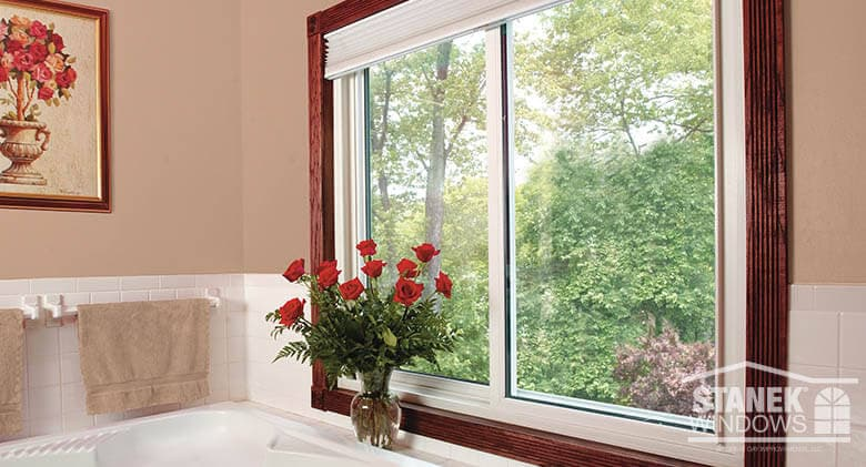 Sliding windows photo gallery stanek gliding windows for Window design bangladesh