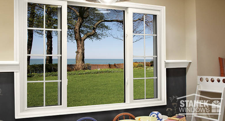 Sliding Window Pictures on Different Interior Doors Designs
