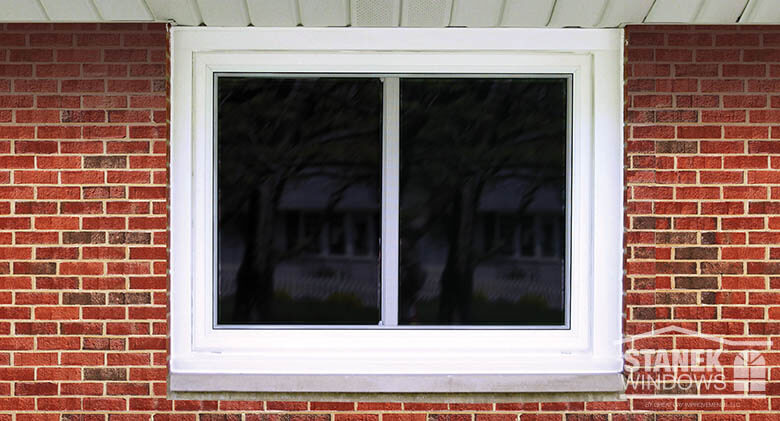 Sliding Windows Photo Gallery Stanek Gliding Windows