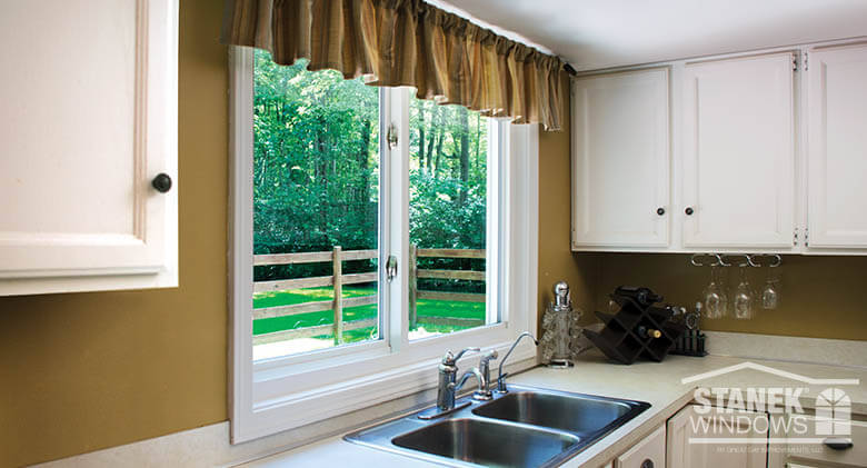 When To Choose A Sliding Window