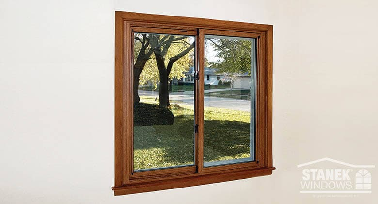Sliding Vs Double Hung Windows Which Option Is Best For