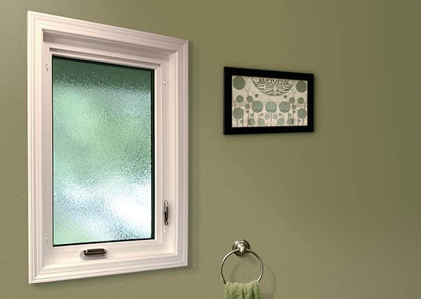 Awning & Cat Windows | Affordable Vinyl Windows on