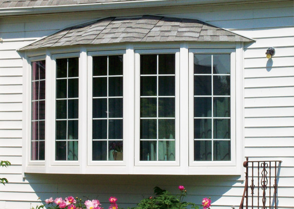 bow amp bay windows custom window styles available bay window bow and bay windows
