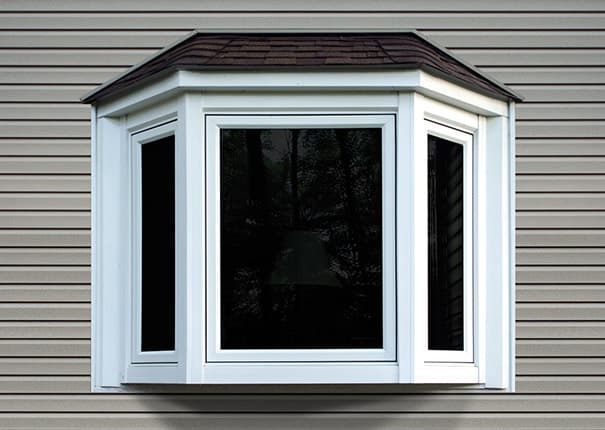 bow amp bay windows custom window styles available bow and bay windows replacement windows eau claire