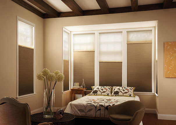 Privacy blinds for windows privacy window coverings excellent best.