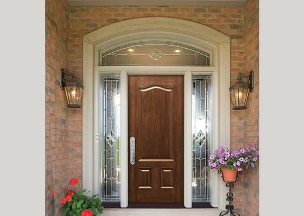 Entry Doors & Steel u0026 Fiberglass Entry Doors | Provia Entry Doors pezcame.com