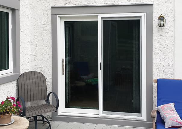 Replacement sliding patio doors stanek custom patio doors patio doors planetlyrics Gallery