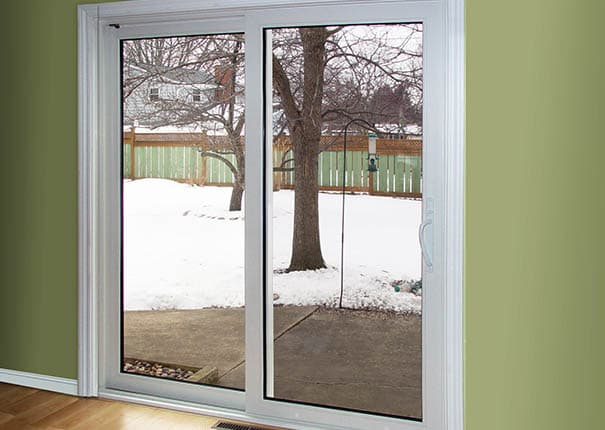 Custom patio doors custom built vinyl patio doors custom for Custom patio doors