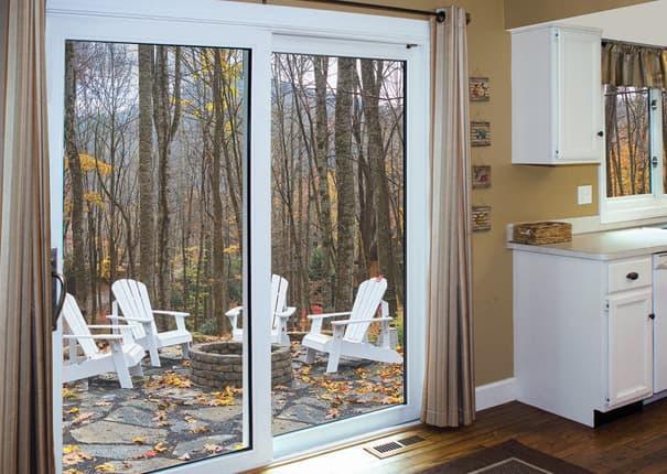 Replacement Sliding Patio Doors Stanek Custom Patio Doors
