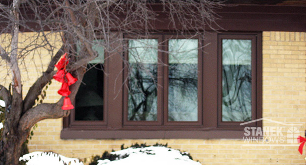 Milwaukee Replacement Windows - February 2015