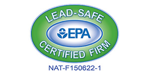 EPA's Lead-Safe Certified Program