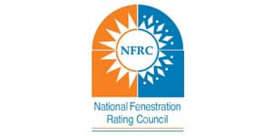 National Fenestration Rating Council (NFRC)