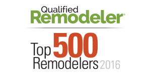 Qualified Remodeler's Top 500