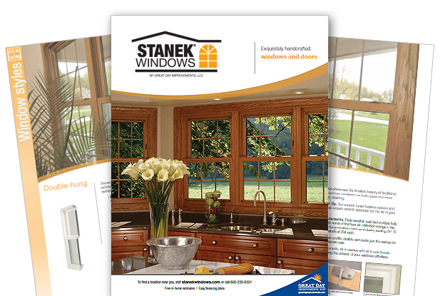 Stanel Windows Catalog