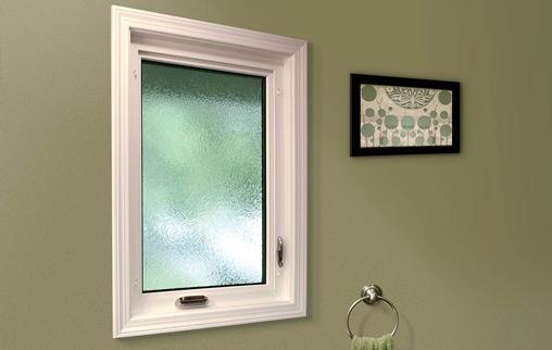 Designer Gl Window Options