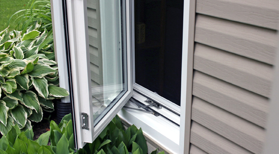 Decorating awning style windows inspiring photos for Awning replacement windows