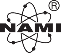 Nfrc Energy Star Nami