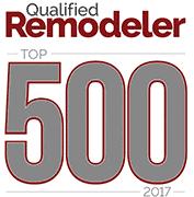 Epa Qualified Remodeler Remodeling