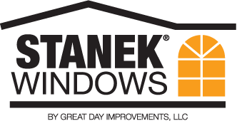 Stanek Windows by Great Day Improvements