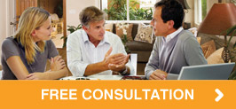 Stanek Windows Free Consultation